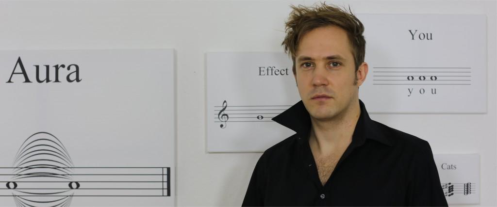 Johannes Kreidler