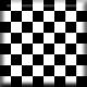 schach_80x80