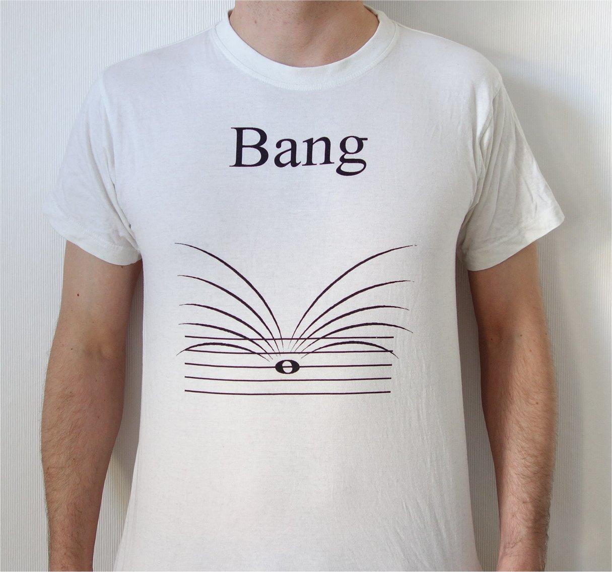 dokumentation-shirt