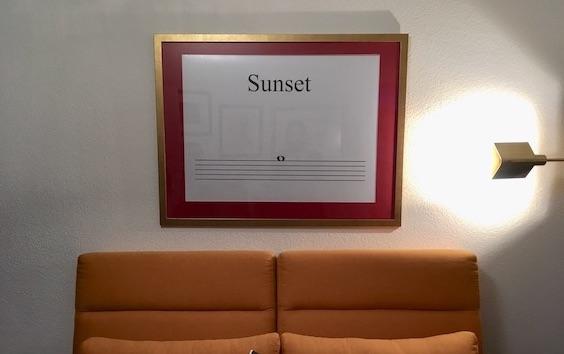 sunset-nn