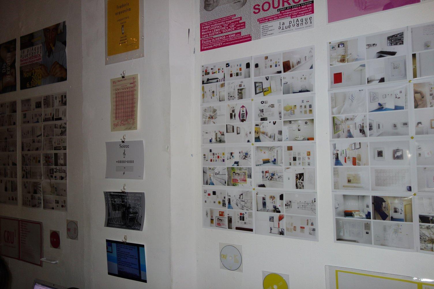 iklektik-gallery2