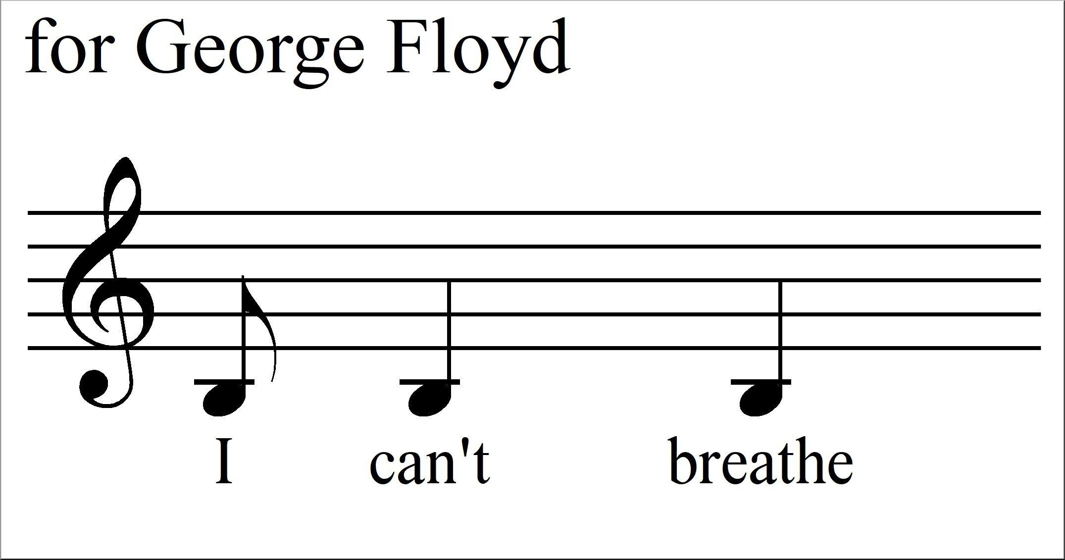 for-george-floyd
